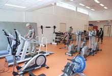 Azora Advies-en behandelcentrum fysio groep