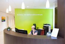 Azora Advies-en behandelcentrum balie2