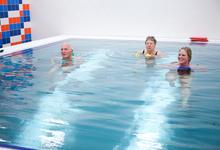 Azora Advies-en behandelcentrum fysio bad2