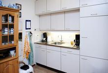 Azora De Bettekamp keuken