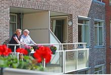 Azora Hof van Varwijk