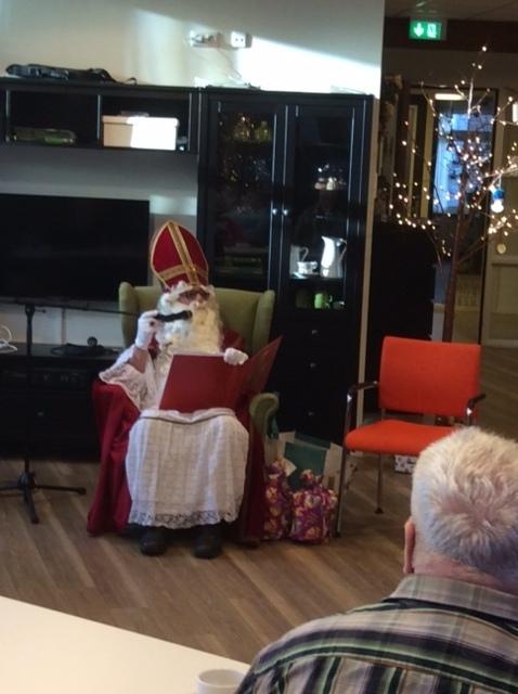 Sinterklaas-OdB-1.JPG