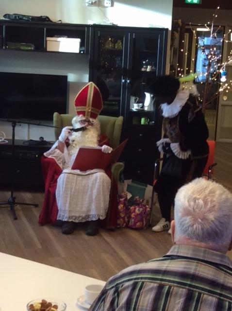 Sinterklaas-OdB-2.JPG