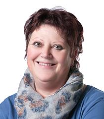 Karin Siemes