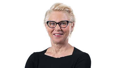Helen Heutinck