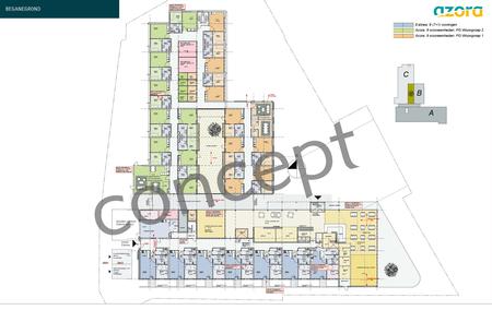 Azora_MMP-woonzorgcomplex-gendringen_Pag