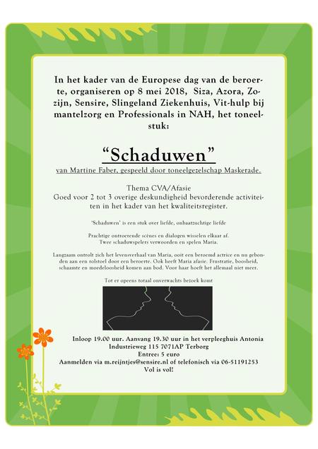 Flyer-schaduwen-op-8-mei-prof.jpg