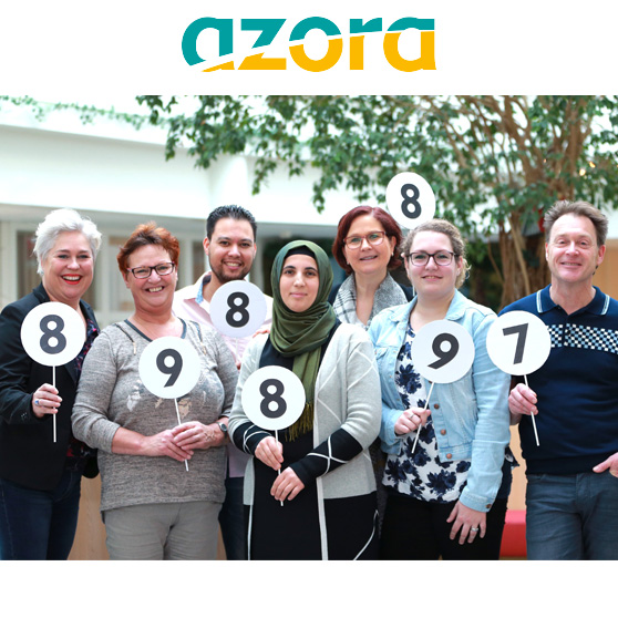 (c) Azora.nl